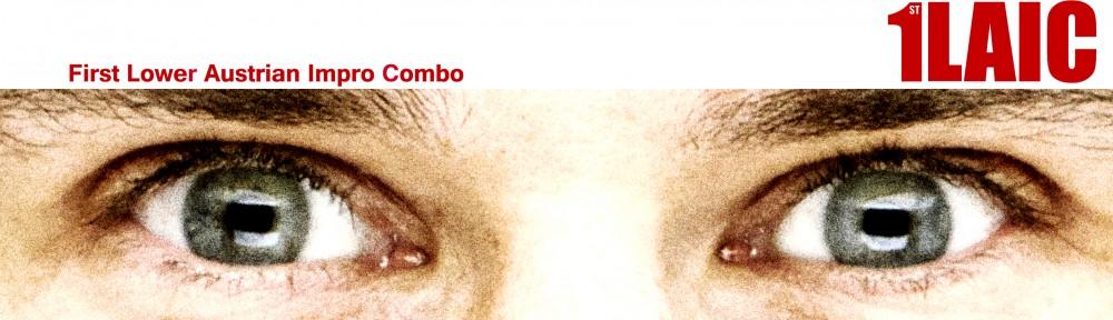 Andi Augen