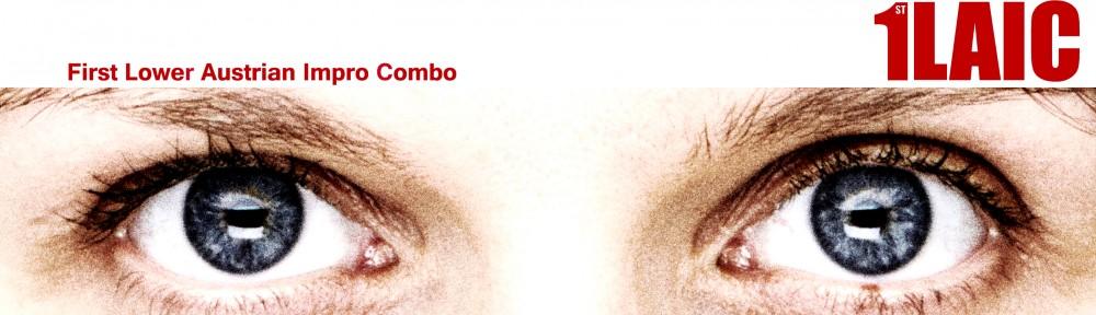 Mirella Augen